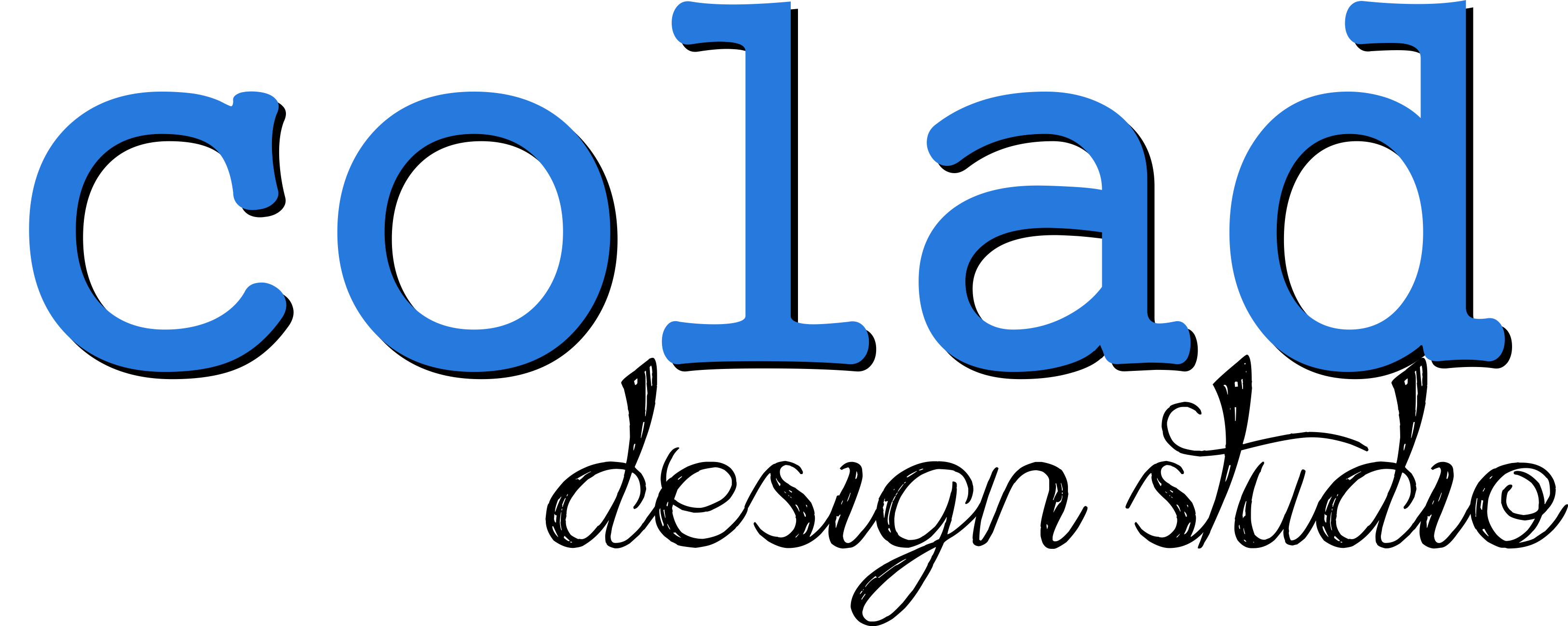 Colad Design Studio