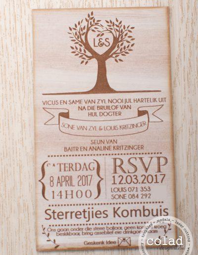 invites (5)
