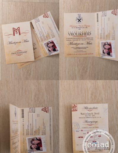 invites (8)