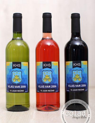 khs-class-of-2006