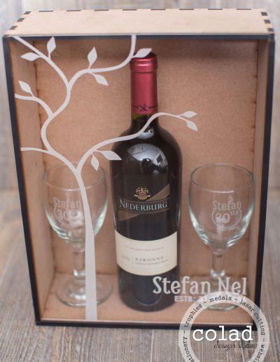 wine-gift-set