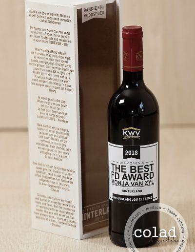 wine-hinterland