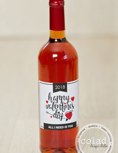 wine-valentines