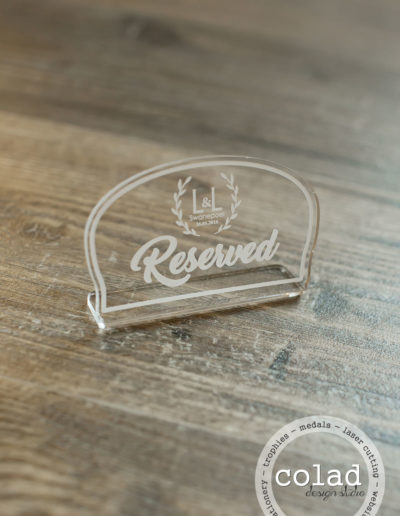 acrylic-reserved
