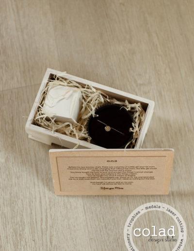 bridesmaid-gift-box
