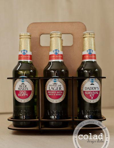 fathersday-amstel-gift-set