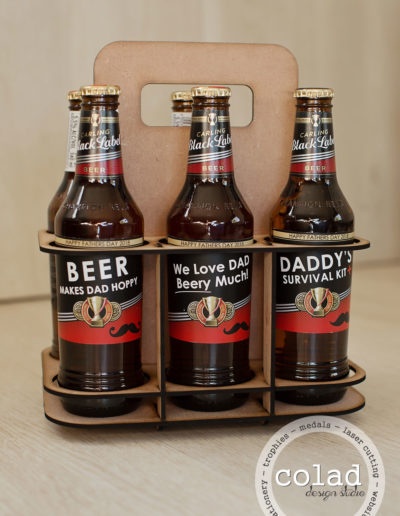fathersday-black-label-gift-set