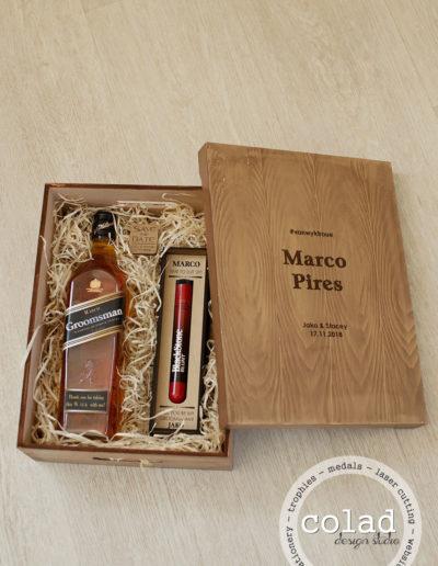groomsman-gift-box-2