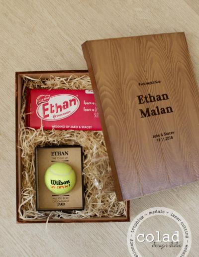 groomsman-gift-box