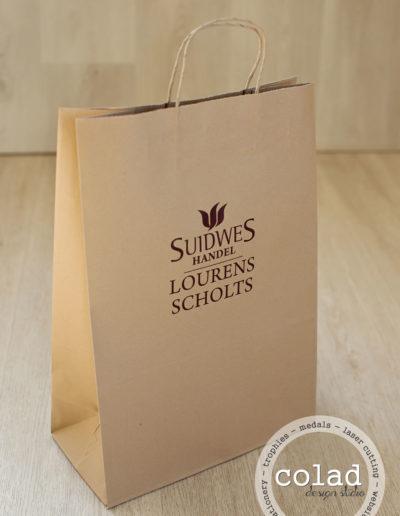 printed-gift-bag