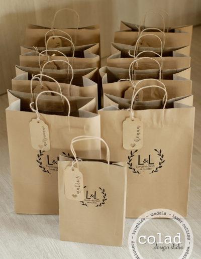 printed-gift-bags