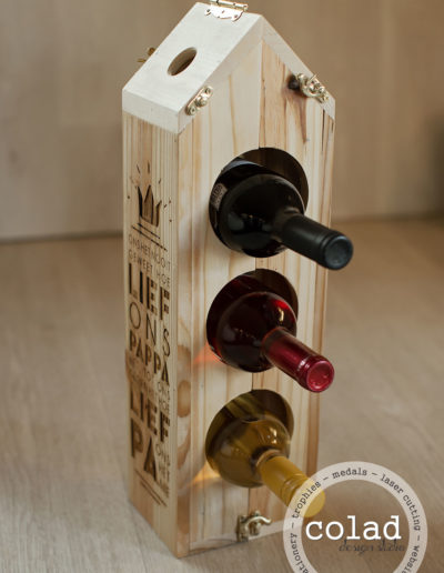 wine-carrier-1