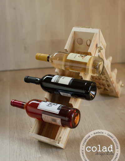 wine-carrier-2