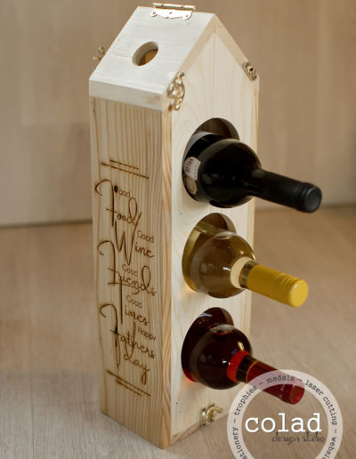 wine-carrier-4