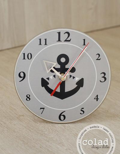 baby-clock-anchor