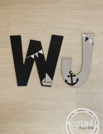 cut-out-letters