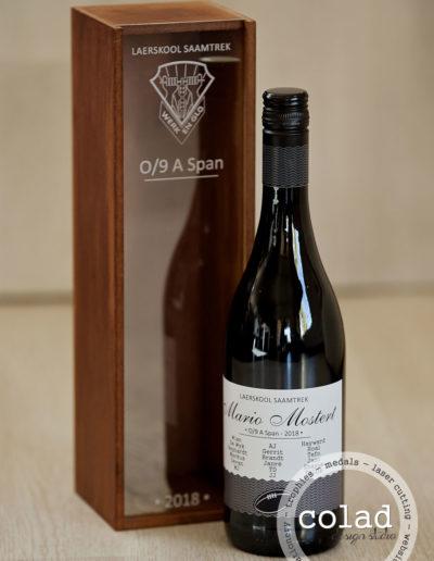 laerskool-saamtrek-wine-gift